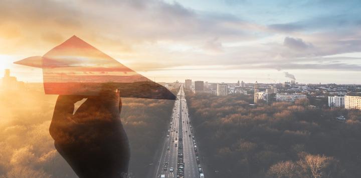 IP×文旅,传统旅游产业升级转型新支点