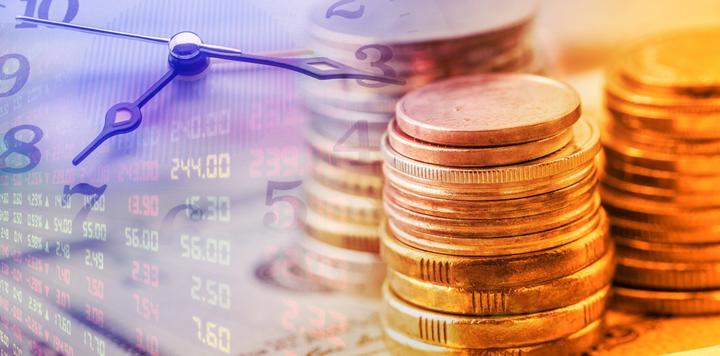 泰达航母拟以门票收费权作为基础资产,申请公开发行资产支持票据业务