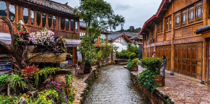 投资近50亿,广东佛山打造中国文艺青年小镇