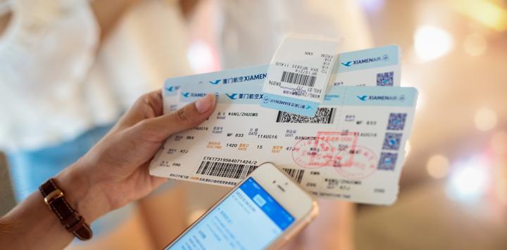 多家航空公司上調或恢復燃油附加費,下周五起坐飛機要加錢了
