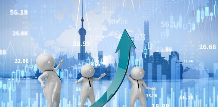 广之旅拟收购上海申申国旅80%股权,加强对核心旅游资源的掌控
