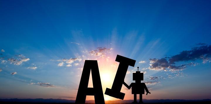 AI在旅游场景上的六种形态,会让旅游成为一门好生意吗?