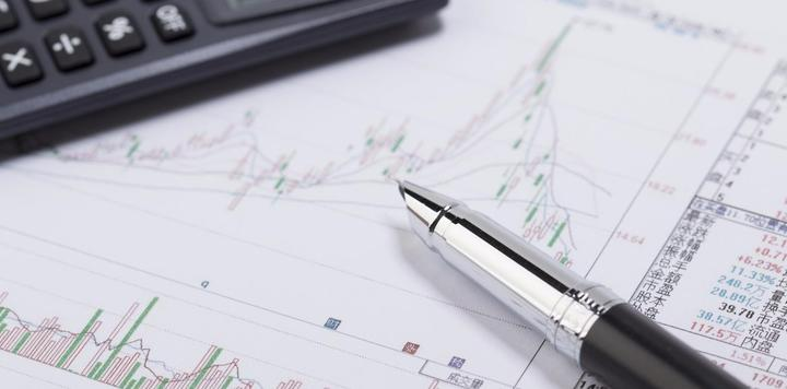 实控人欠债未及时还,国旅联合14.57%股权被冻结