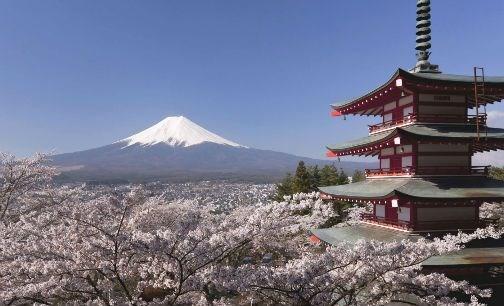 日本进一步放宽对华签证