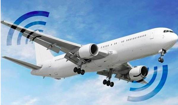 喜乐航AirHub项目获颁民航局MDA证书