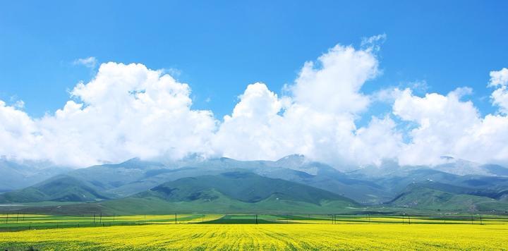 林峰:关于乡村振兴几个核心问题的判断