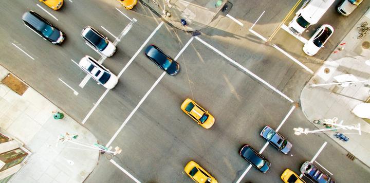 Uber 关闭租车部门 Xchange,或由二手车租赁公司 Fair 准备接管