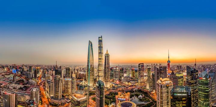 国际顶尖酒店业大佬巅峰云对话,带动行业重启