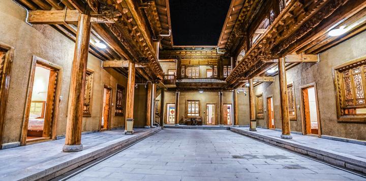 聊城、大同、洛阳等五城因国家历史文化名城保护不力被通报