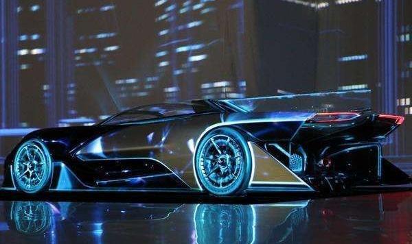 恒大入主FF加速中国新能源车升级