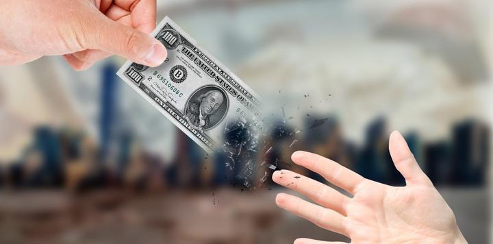 空置率近60%,美国酒店业4个多月收入损失超330亿美元
