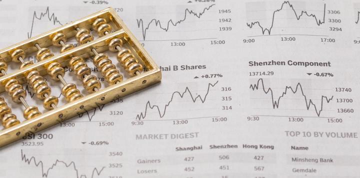 投资人告诉你:文旅大消费的下一个投资风口是什么?