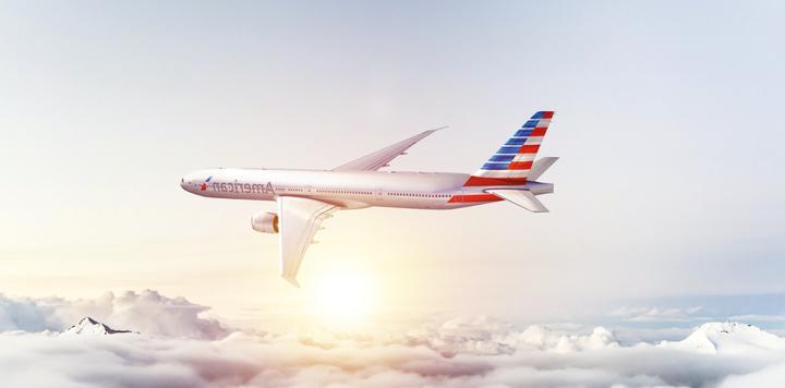 """美国航工业最大规模""""裁员""""来袭?美联航3.6万名员工或""""饭碗不保"""""""
