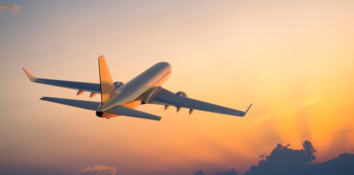 非廉价航空天津航空宣布取消免费飞机餐,多家航司早已取消
