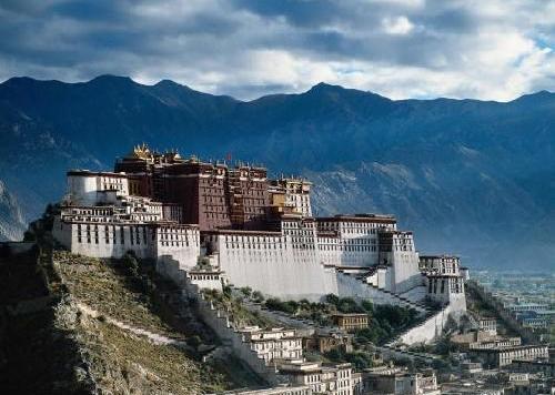 西藏首家新三板旅游企业西藏天旅公布2016年财报:营收3071万同比增长70%,亏损继续扩大