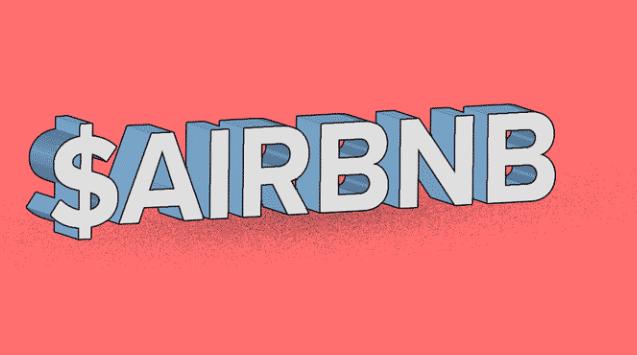 Airbnb或投资OYO 1-2亿美元,两大独角兽联手有何意图?
