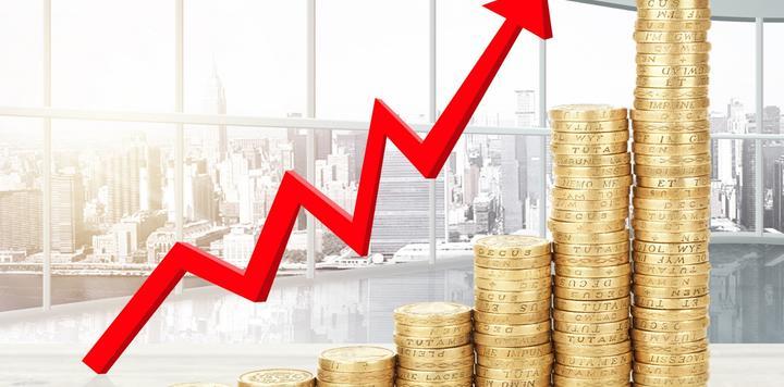中国中免36亿重组免税规模领跑全球 ,转型三年净利翻倍市值激增3757亿