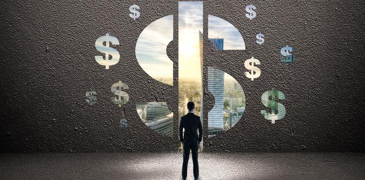 河南拟发放10亿元专项贷款支持文旅企业发展