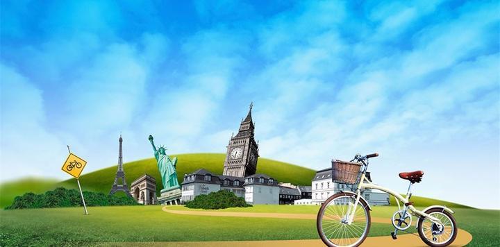 新消费驱动中国旅游业进入新旅程,高速发展时隐忧要防