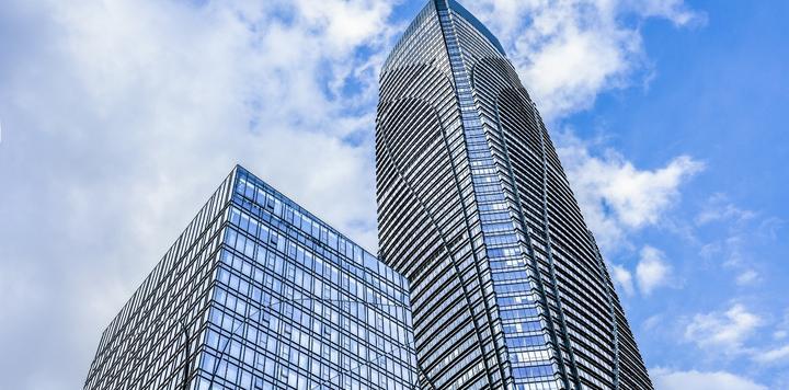 江苏规范特色小镇建设:不盲目盖高楼、严控房地产化倾向