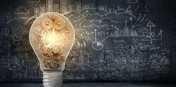"""万众创业的下半场,让我们重新思考""""创业""""二字"""