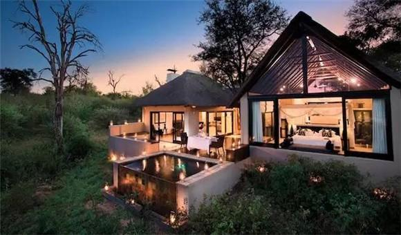 Airbnb投资500万美元拓展美国Experiences服务