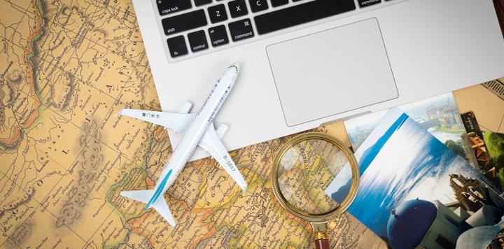 旅游人数收入双高增长靠什么?