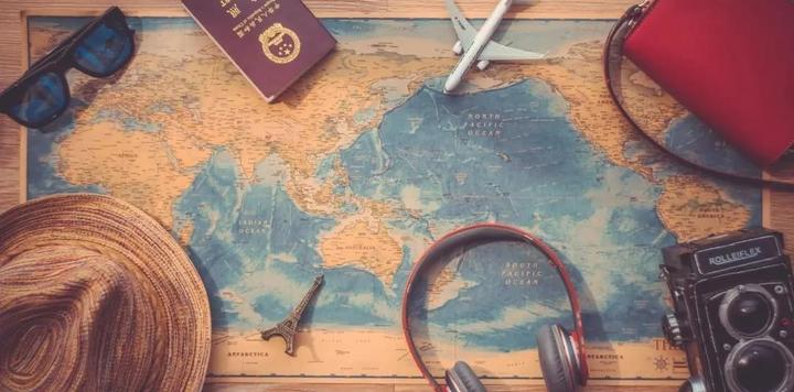 """文旅業艱難的100天:""""五一""""成績好不好? 真正復蘇還要扛多久?"""