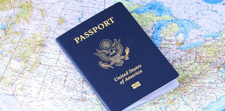 帮用户线上高效办理签证,「熊猫签证」获 6000 万元 B 轮融资