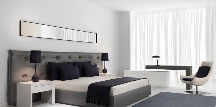 精品度假租賃平台Sonder獲8500萬美元C輪融資