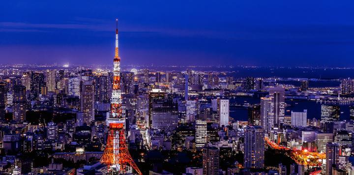 """东京奥运会延期,日本入境游 """"黄了"""",中国这些领域将受牵连!"""