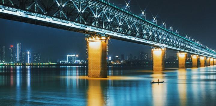 江西4A级以上景区启动安全智慧化建设