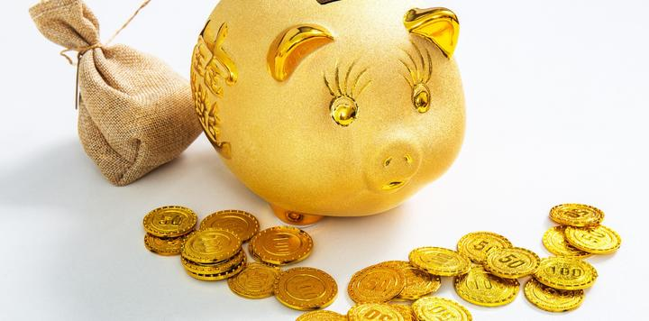OYO:获740万美元F轮融资,全球市场总体成本已减少30-40%