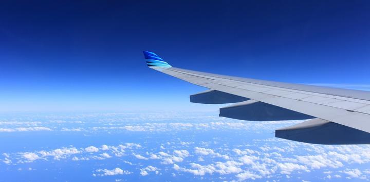 運營模式落后,全國百余中小機場虧損