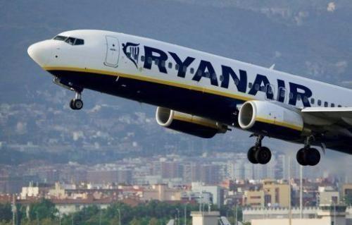 欧洲廉价航空产业洗牌愈演愈烈,低价模式弊端显露