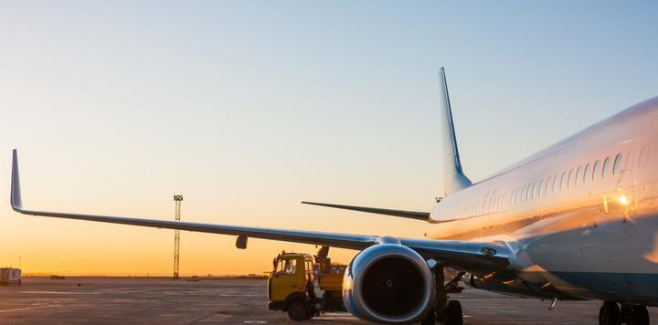 暑运旺季不旺,上海机场市值缩水近两百亿