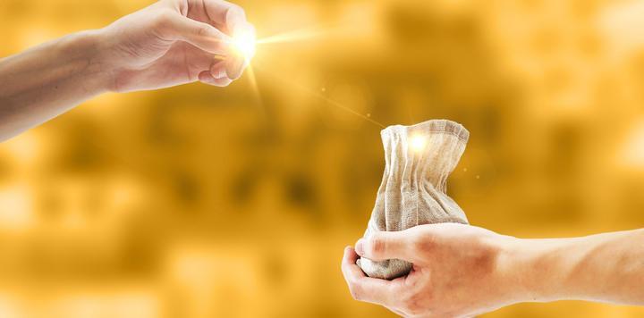 同盛世嘉免税集团获1亿元战略融资