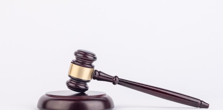 云南昆明發布8月旅游紅黑榜 ,4家旅行社被吊證