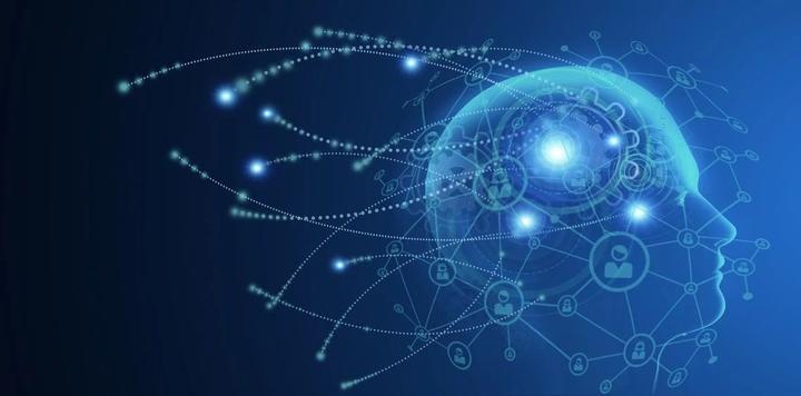 马蜂窝点评数据遭质疑,计算机及互联网对文旅的价值在哪?