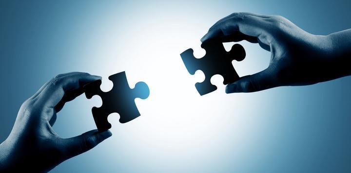 嶺南控股:廣之旅擬向3家全資子公司提供財務資助