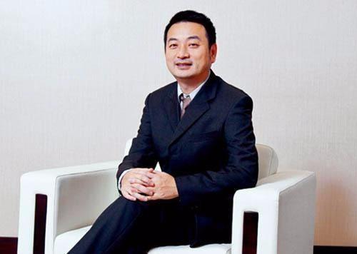携程执行董事会主席梁建章:中国不需要更多多元化公司