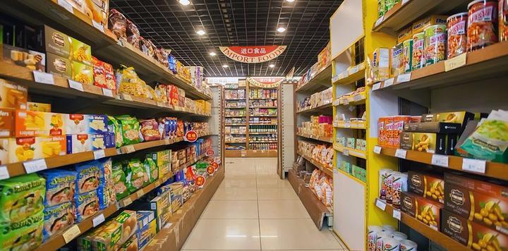 """从北京首家无人便利店开业反思新零售迷局:建立""""五新思维""""认知中国市场"""
