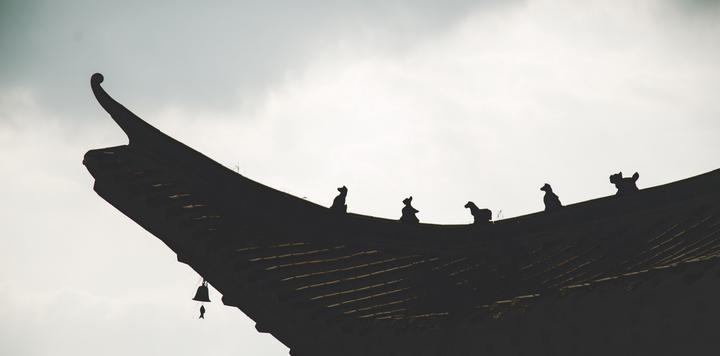 云南三個特色小鎮被黃牌警告,限期3個月整改