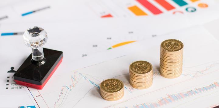 三湘印象:前三季度净利润将增长51%-95%