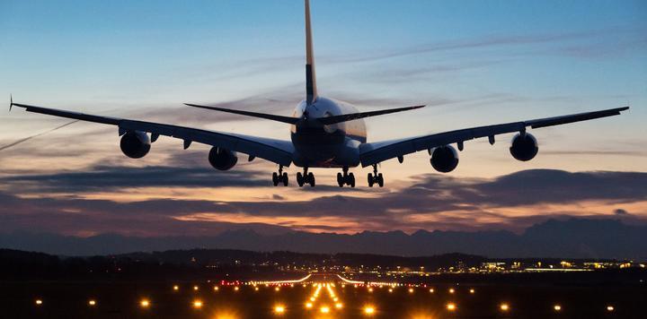 美联航第二季度净利润11亿美元,同比增长54%