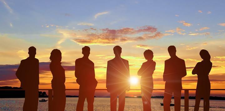 凯撒同盛旅行社(集团)有限公司任命新高管团队