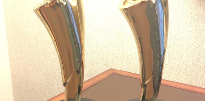 驴妈妈荣获香港迪士尼乐园两项大奖,销量领先全球是这样炼成的