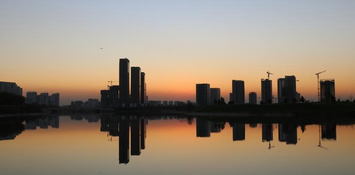 北京城市副中心規劃獲批,推動文旅功能發展