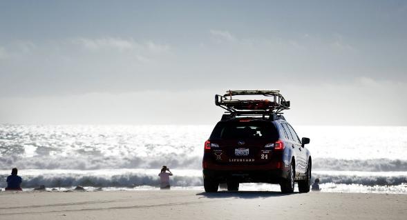 国内春季假期游收入将达1677亿元,自驾游持续升温