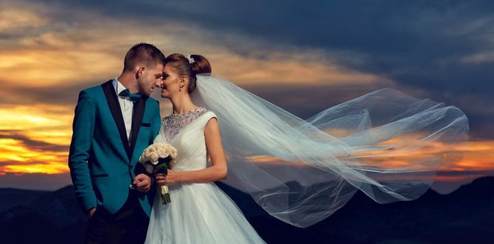 獲千萬戰略投資,LoveJourney愛旅瞄準全球目的地婚旅服務